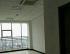 火车站 九州大厦 写字楼 50平米