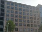 州经济开发区写字楼600平米/每层