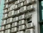 深圳二手中央空调回收 专业高价 格力空调回收 免费上门评估
