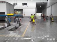 家庭开荒清洁,地板清洗,公司地毯清洗,抽烟机等,广州恒派清洁