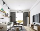 办公空间、商业空间、别墅、室内、装软配饰设计