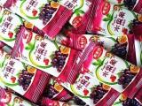 葡萄味-休闲食品|休闲水果条|南酸枣糕|儿童食品|婴儿食品-特价