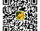 万石集玉石电商-万石集锦永商品流通平台是干什么的赚钱吗
