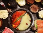 朴田泰式海鲜火锅加盟多少钱