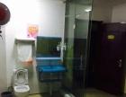 新装修桔子茶楼一室0厅包水电对外月租拎包入住