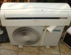天津空调回收,高价回收二手空调及旧空调,免费拆除