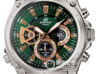 宁海回收卡地亚手表的价格一览表