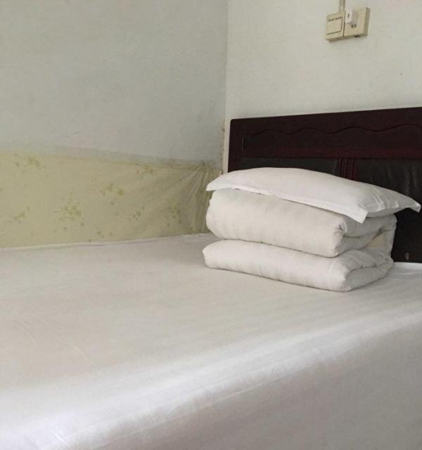 兴茂家庭旅馆住宿