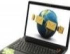 自己用的联想笔记本电脑便宜出售