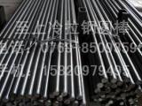 至上代理可电镀扁铁Q235耐磨损光扁铁