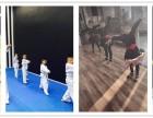 顺义较好的儿童舞蹈班 顺义舞蹈机构哪家便宜