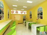 广州越秀区旧房装修翻新,写字楼装修,店铺装修