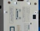 万利达移动DVD,型号PDVD一1705,还有很多碟片
