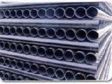 厂家直销铸铁排水管  井盖 篦子 雨水口各种管件