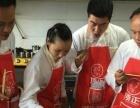 顶正餐饮创业平台巫山烤鱼培训