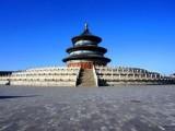 北京一日游北京多日游北京正规旅游