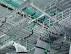 监控 门禁一卡通 无线WIFI覆盖 网络布线 光纤