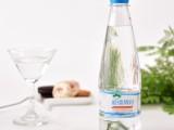 优质矿泉水爱锶博润高端水天然矿泉水