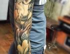 长安镇纹身店,堰桥街道纹身店,惠山万达纹身店,无锡远航纹身