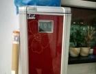 饮水机 压缩机制冷功能
