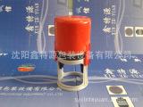 供应XTY-A1型打码器 江苏鸡蛋打码机 仿喷码打码器 瓶盖打码