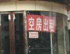 钢化弧形玻璃门 高档商店玻璃门