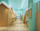 武汉幼儿园装修 幼儿园设计 幼儿园改造 专业幼儿园设计