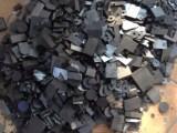 淄博回收钕铁硼淄博回收镝铁