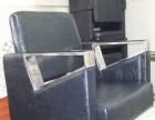 专 业 沙 发 翻 新 维 修 上门服务