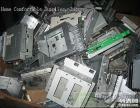 北京旧电脑回收,西城区旧电脑回收