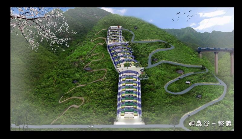 上海网上个人兼职规划鸟瞰图室内外3d效果图施工图