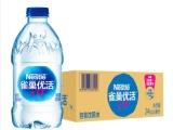 叮咚水业 专业送水 各大品牌 品质保证 送水及时 美丽
