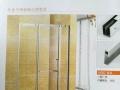 佛山市卡美特淋浴房厂家卡美特卫浴来南通了欢迎大家采购合