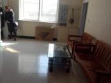 宁津 名门现代城 2室 1厅 98平米 整租