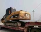 货车长途拉货,揭阳长途搬家-机械运输挖机设备大件运输