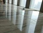 承接高空外墙清洁、玻璃清洗、石材翻新