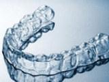康贝佳坚持守则,实践优质整牙产品