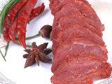 年货散装 特色五香牛肉200g  熟牛肉真空包装 肉类即食 厂家