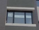 县农电局318平门市出售