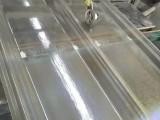 艾珀耐特高品质角驰820型采光板厂家直销