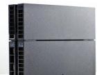 转让99新PS4最新1200型游戏机标配台东交易