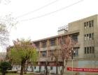 靖江路街 海门路增产道附近 厂房 3000平米