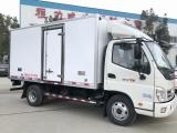 程力抑尘车 洒水车 环卫车在阳泉和配置