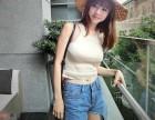 唐敏峰威胁公布空姐老婆张比比和摄影师不雅
