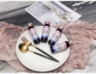 果小白蓝莓胶原蛋白多肽效果好不好?对皮肤改善大吗?