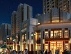 浦电路地铁站商场店铺招商 执照齐全 地铁口的位