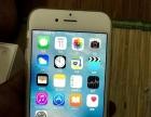 卖苹果iPhone6S