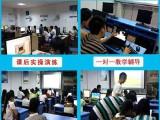 杭州滨江运营培训机构美工培训学校选择汇星教育