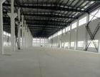 滨湖胡埭镇出租单层厂房12000平方标准厂房