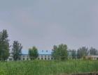 郭屯镇 双层高度厂房 1000平米低价对外出租